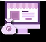 Module Pro : E-Shop
